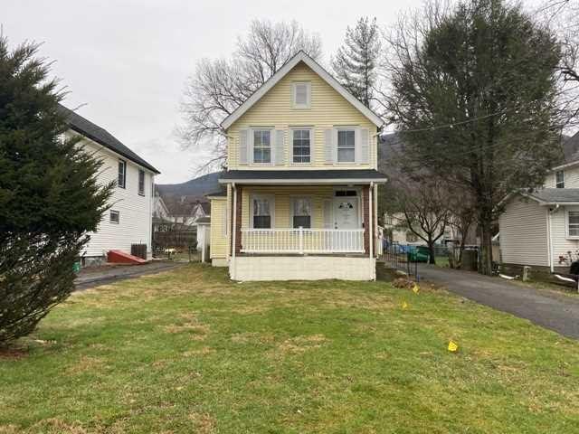 16 PHILLIPS ST, Beacon, NY 12508 - #: 398371