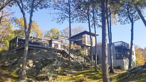 Photo for 6 HUDSON RIVER FRONT P LN, Hyde Park, NY 12538 (MLS # 396374)