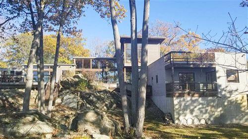 Tiny photo for 6 HUDSON RIVER FRONT P LN, Hyde Park, NY 12538 (MLS # 396374)
