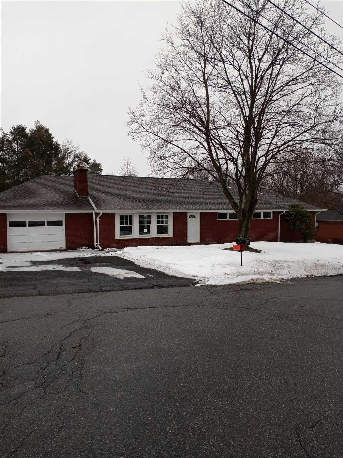 4 Roman Rd, Fishkill, NY 12508 - #: 398377