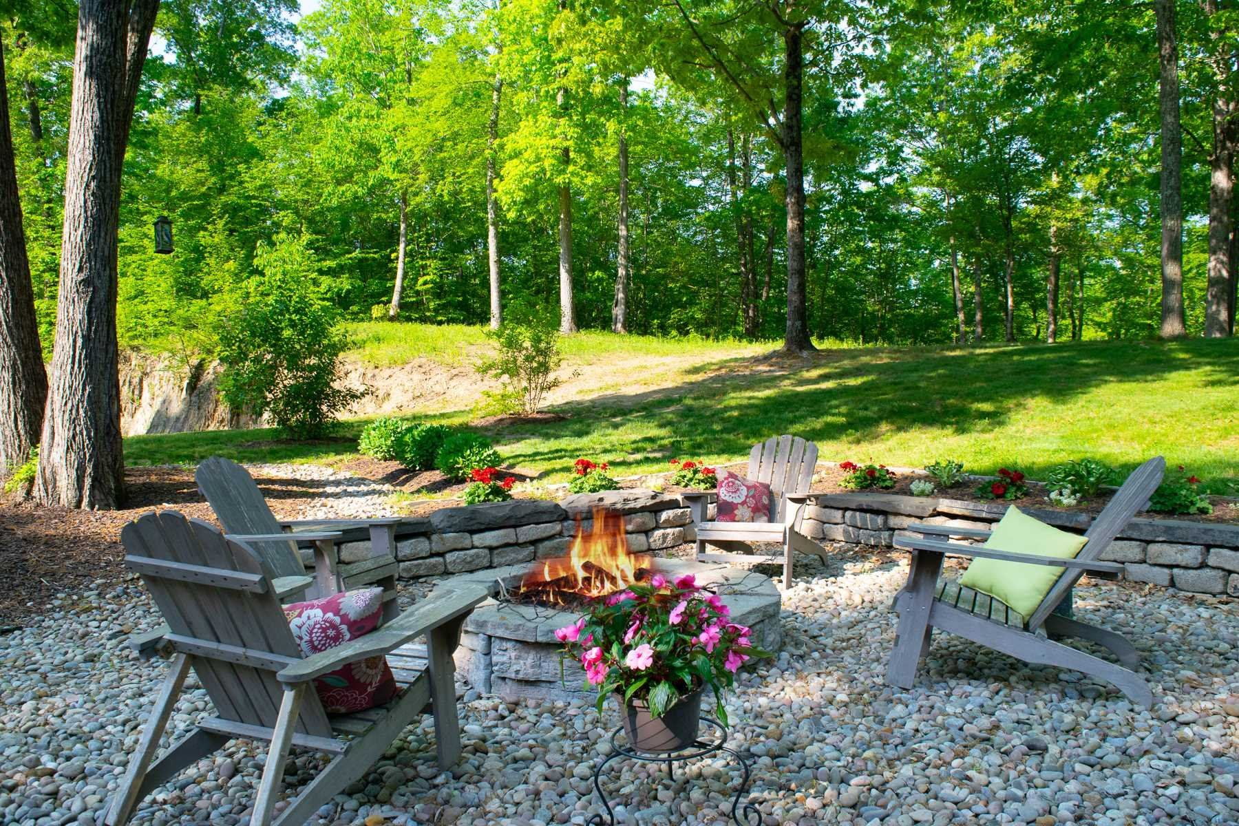 14 FOREST BROOK LN, Hyde Park, NY 12538 - #: 399378