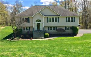 Photo of 33 TOWER ROAD, East Fishkill, NY 12533 (MLS # 379392)