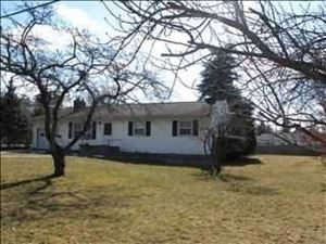Photo of 2 ROGERS PLAC, Hyde Park, NY (MLS # 377393)
