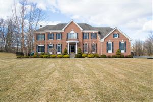 Photo of 56 SOMERSET RD, East Fishkill, NY 12533 (MLS # 379398)