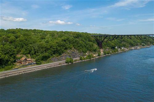 Photo of 15 OAKES ROAD, Lloyd, NY 12528 (MLS # 388401)