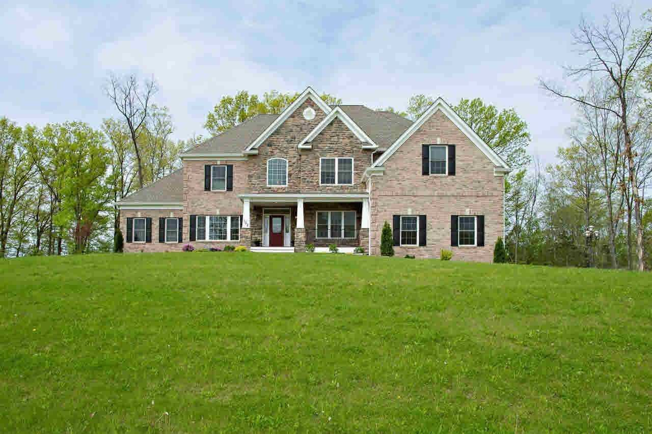 3 ALL ANGELS HILL RD, Wappingers Falls, NY 12590 - #: 398406