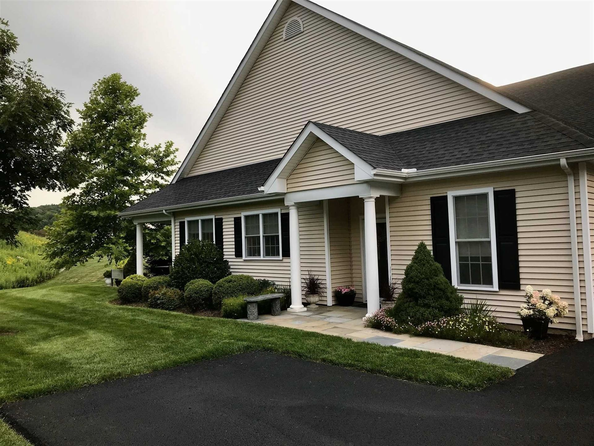 3 Norwegian W00D, Cold Spring, NY 10516 - #: 402412