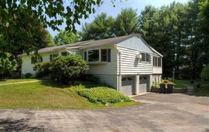 Photo of 3 HAINES COURT, Hyde Park, NY 12538 (MLS # 383424)