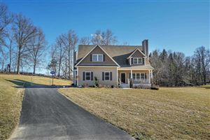 Photo of 11 COUNTRY GLEN, Fishkill, NY 12524 (MLS # 379427)