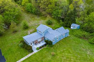 Photo of 159 REILLY RD, Beekman, NY 12540 (MLS # 381429)