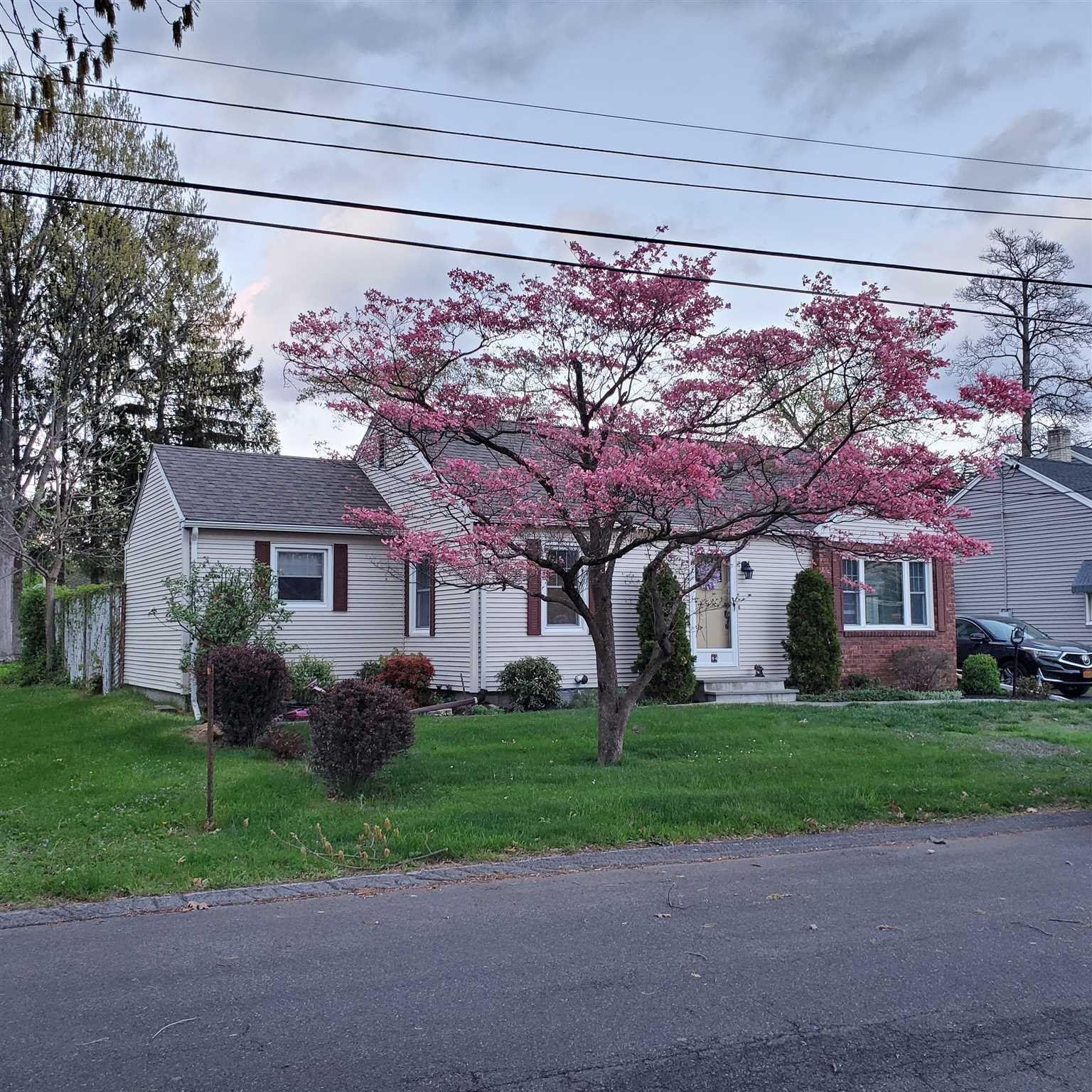64 GROFF ST., Kingston, NY 12401 - #: 400455
