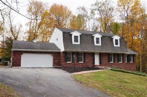 Photo of 47 HILL AND HOLLOW RD, Hyde Park, NY 12538 (MLS # 386464)