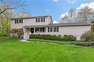Photo of 331 WOODMONT RD, East Fishkill, NY 12533 (MLS # 381502)