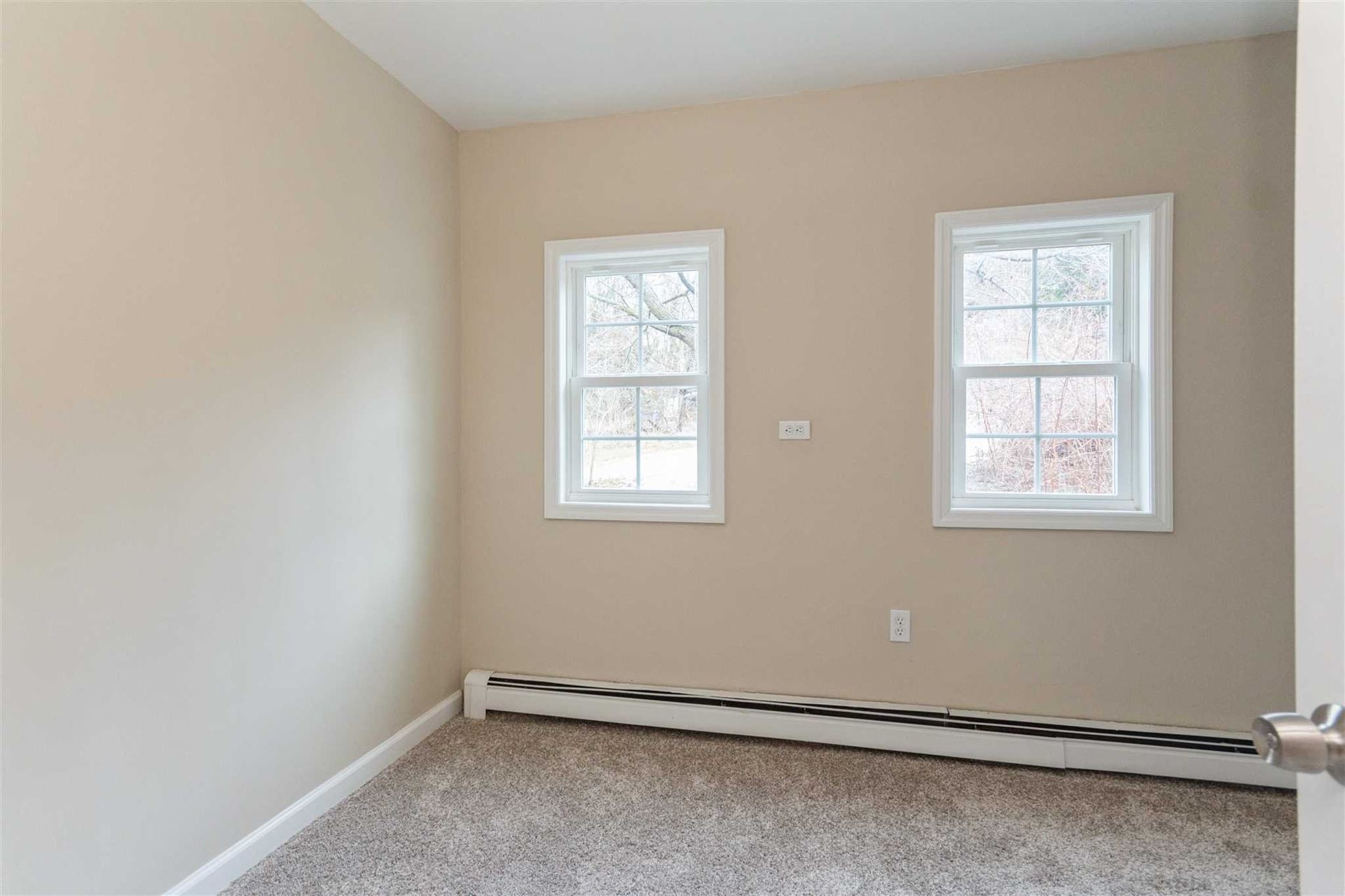 3 SKY TOP DR, Wappingers Falls, NY 12590 - #: 397503