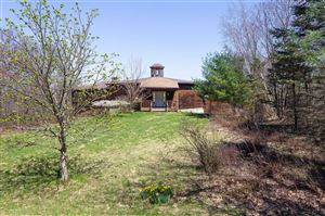 Photo of 586 HICKS HILL RD, Stanford, NY 12581 (MLS # 380520)
