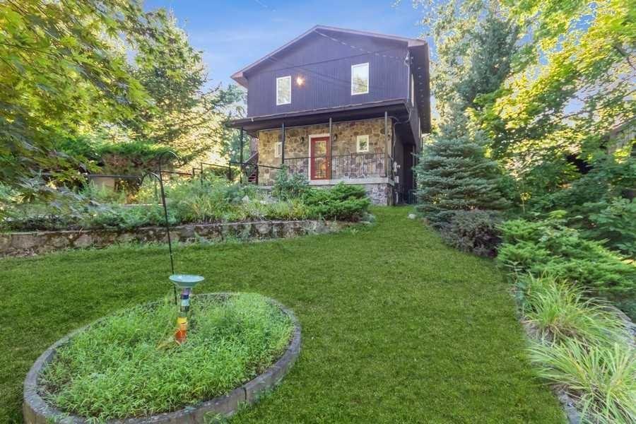 19 GRANT PLACE, Lake Peekskill, NY 10537 - #: 394525