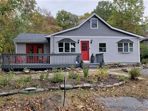Photo of 18 BENVIEW RD, Hyde Park, NY 12538 (MLS # 385527)