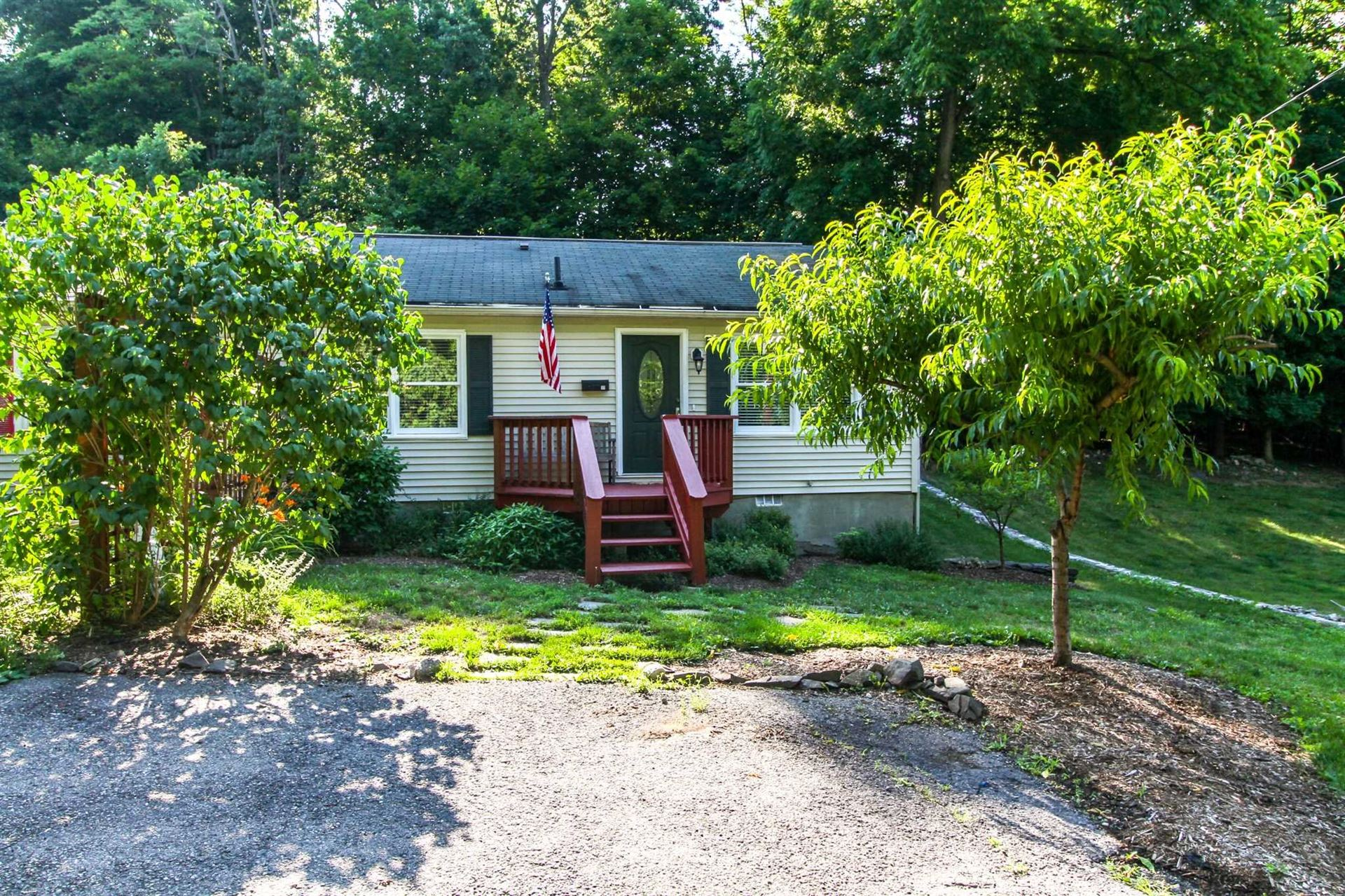 30 BANK ST, Beacon, NY 12508 - #: 392536