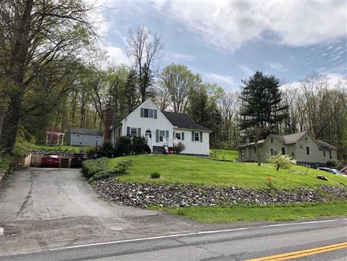 Photo of 6604 ROUTE 55, Dover, NY 12594 (MLS # 384552)