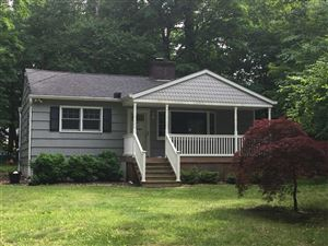 Photo of 46 LAKEVIEW DR, Dover, NY 12564 (MLS # 382558)