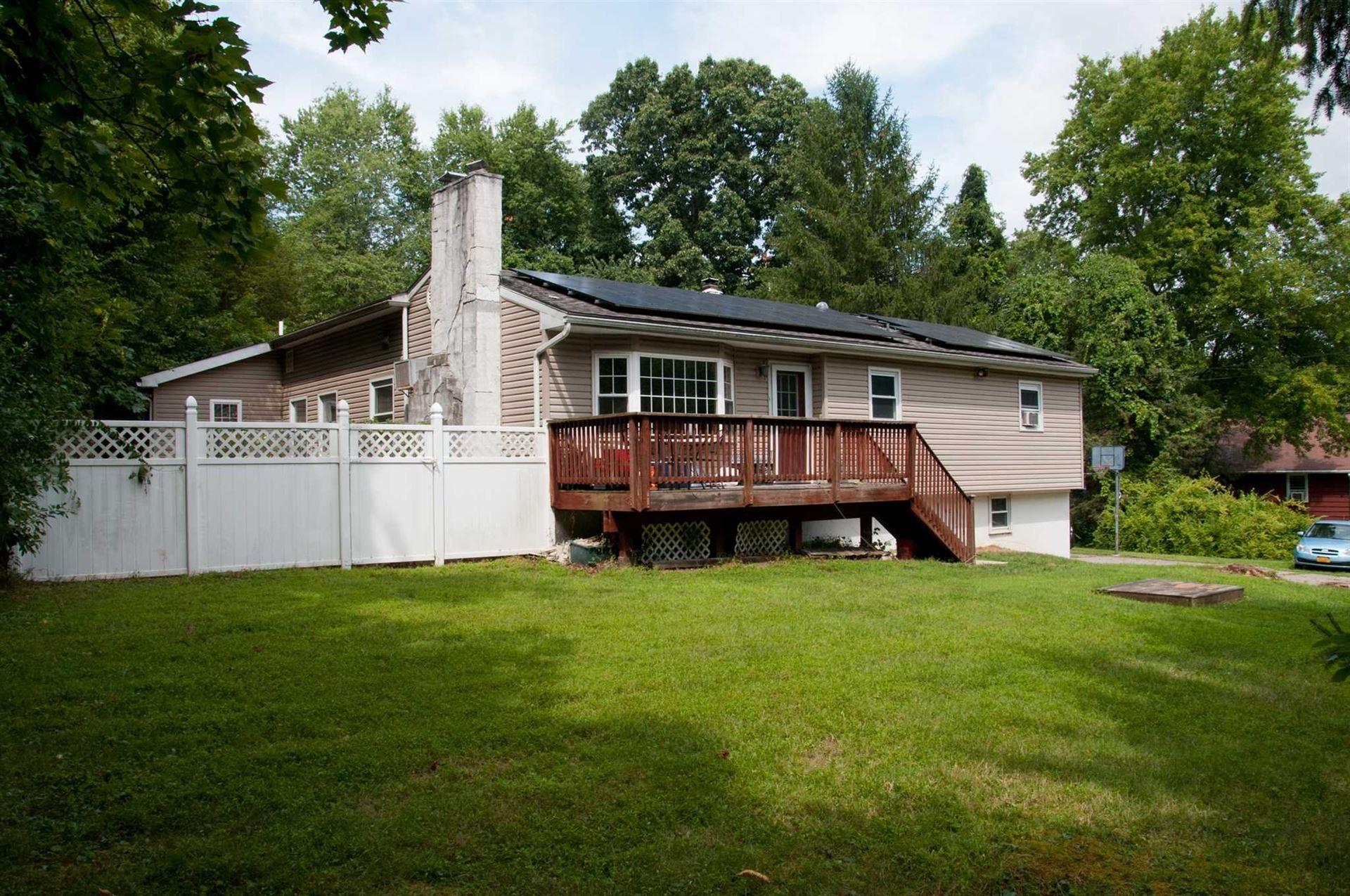 86 LYNDON RD, Fishkill, NY 12524 - #: 394559