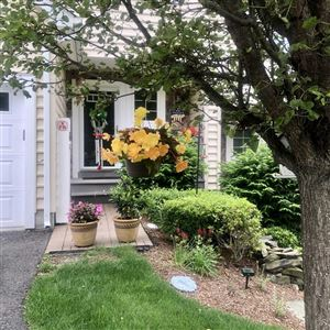 Photo of 322 HUDSON VIEW TERRACE, Hyde Park, NY 12538 (MLS # 382570)