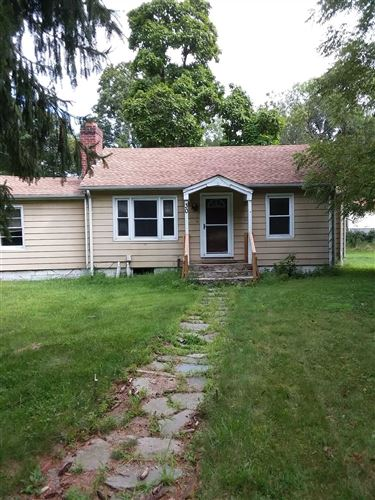 Photo of 30 HOLT RD RD, Hyde Park, NY 12538 (MLS # 384573)