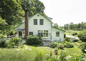 Photo of 846 ROUTE 83, Amenia, NY 12501 (MLS # 382574)