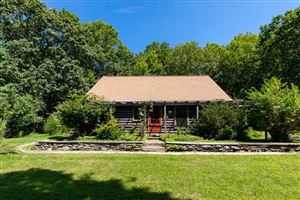 Photo of 57 COTTONTAIL #9 ROAD, Ancram, NY 12502 (MLS # 384574)