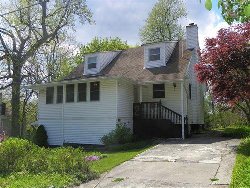 Photo of 2 SALISBURY RD, Patterson, NY 12563 (MLS # 388575)