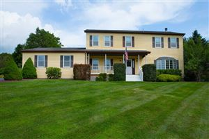 Photo of 61 STOWE DR, Beekman, NY 12570 (MLS # 384606)