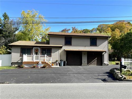 Photo of 56 TERRY HILL RD, Kent, NY 10512 (MLS # 395608)