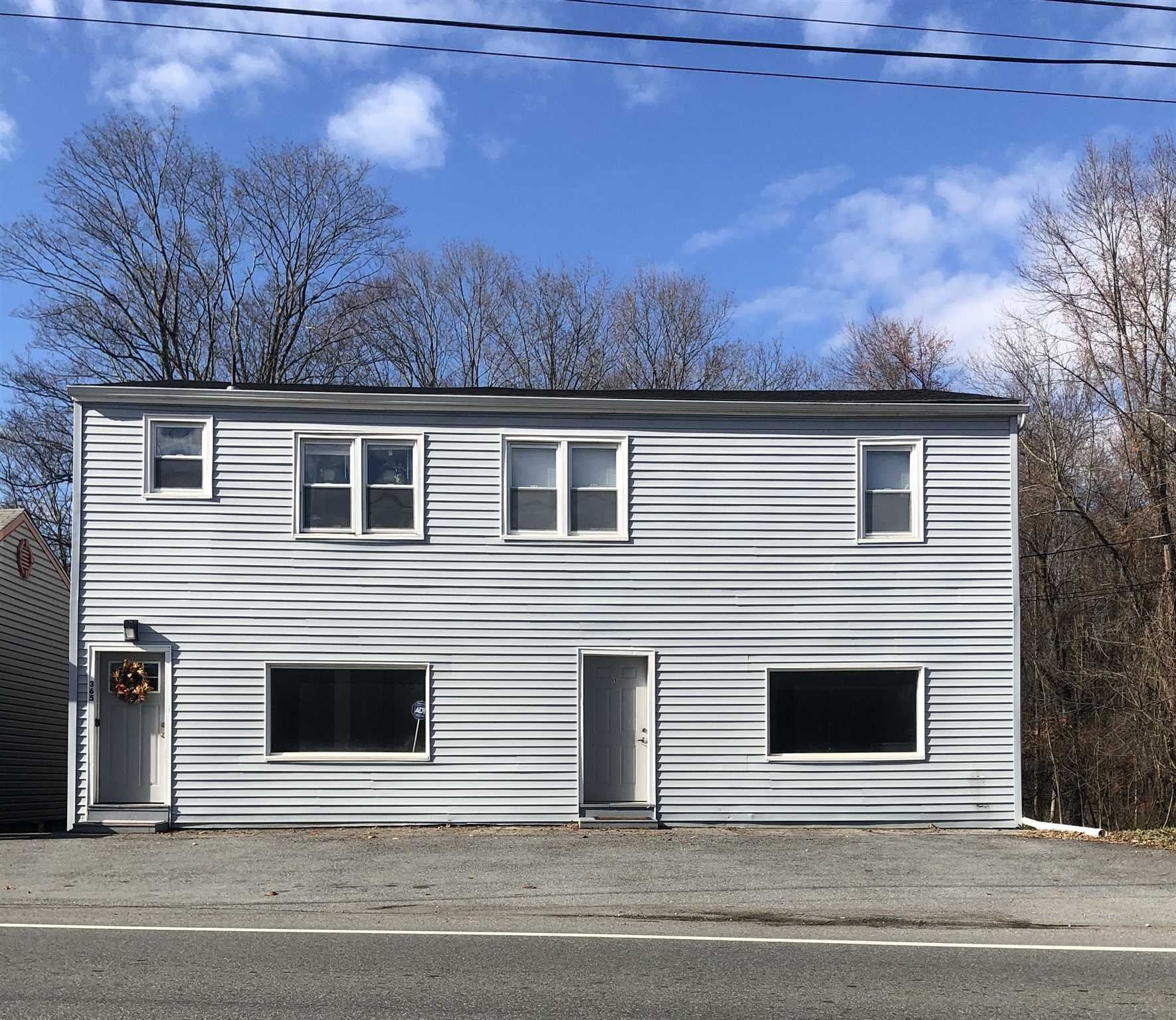 365 RTE.82, Hopewell Junction, NY 12533 - #: 396627