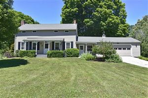 Photo of 83 WILLOW LANE, Clinton, NY 12514 (MLS # 382667)
