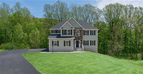 Photo of LOT 8 POND VIEW CT, Hyde Park, NY 12580 (MLS # 387694)