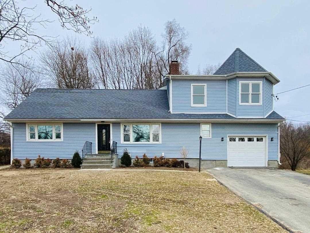 109 CHELSEA RD, Wappingers Falls, NY 12590 - #: 397707