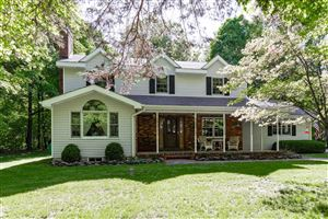 Photo of 85 CONNELLY DR, Hyde Park, NY 12580 (MLS # 381722)