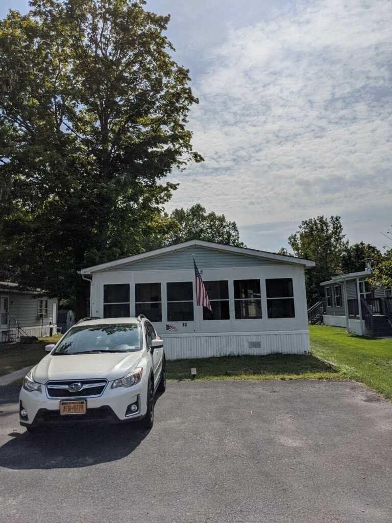 13 SCRIBO LANE, Myers Corner, NY 12590 - #: 394722