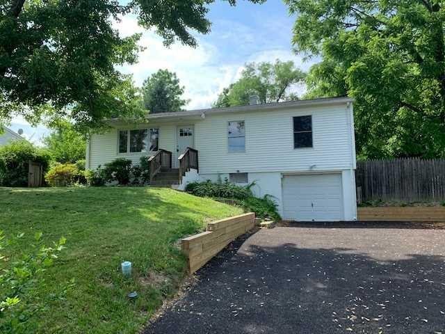 19 Hampshire Rd, Fishkill, NY 12524 - #: 396746