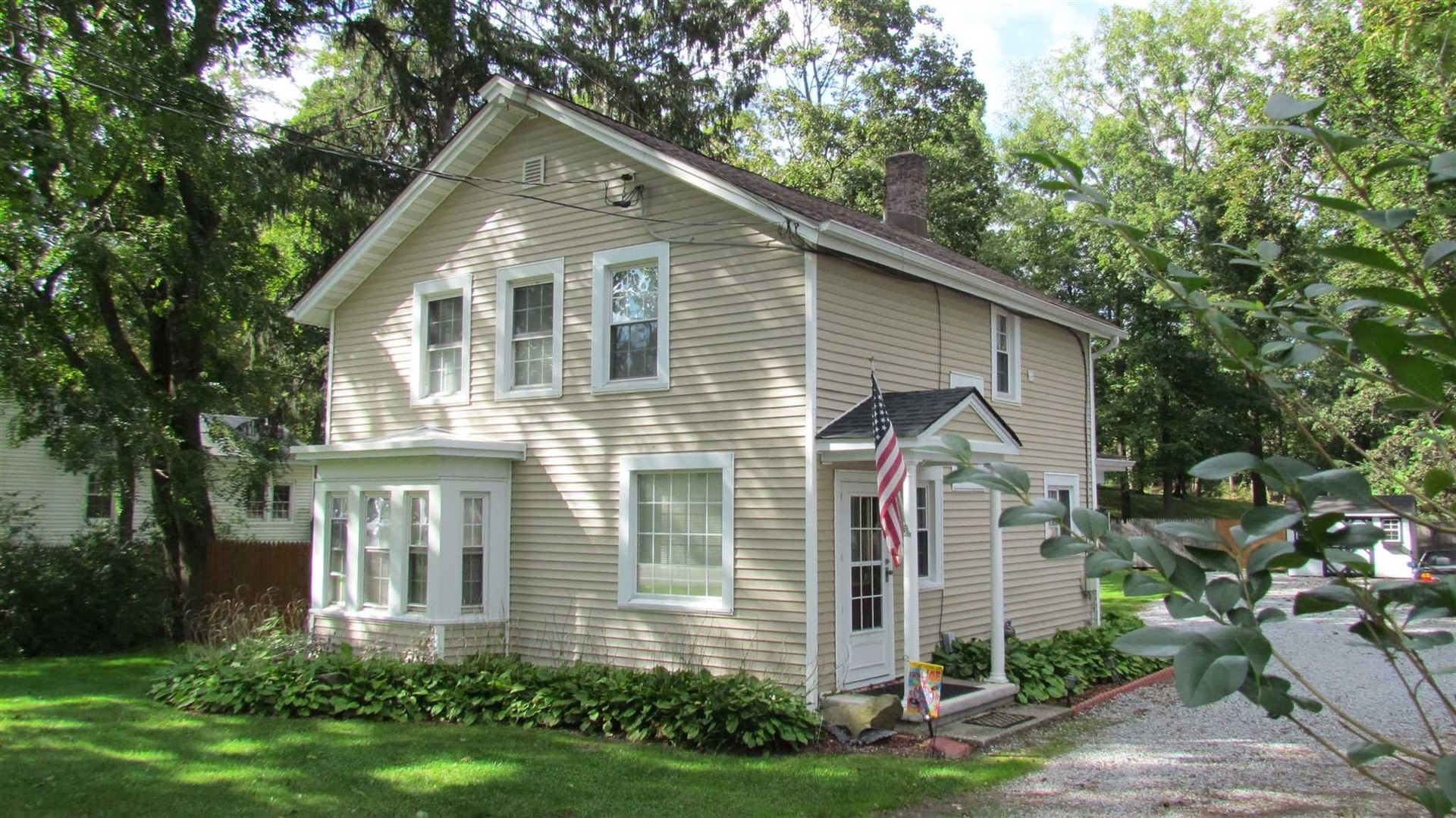 2385 ROUTE 9D, Wappingers Falls, NY 12590 - #: 403752