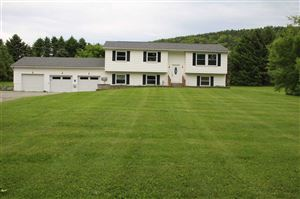 Photo of 406 SINPATCH, Amenia, NY 12592 (MLS # 381781)