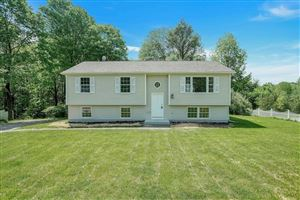 Photo of 3 ROSEWOOD LN, Dover, NY 12594 (MLS # 381791)
