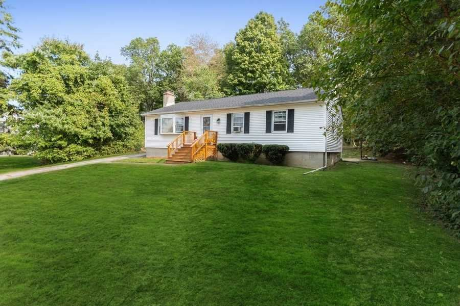 14 CINDY LN, Wappingers Falls, NY 12590 - #: 394797
