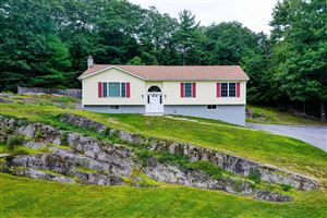 Photo of 15 COLEMAN RD, Hyde Park, NY 12538 (MLS # 384801)