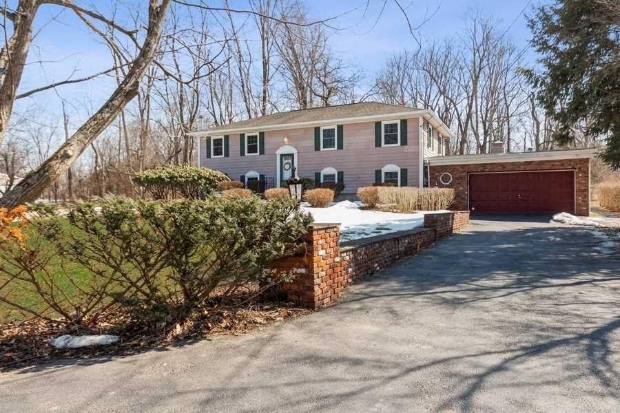38 KENSINGTON DR, East Fishkill, NY 12533 - #: 398815
