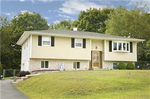 Photo of 5 ROCKLEDGE RD, Hyde Park, NY 12601 (MLS # 384819)