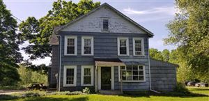 Photo of 594 SALT POINT TPK, Hyde Park, NY 12601 (MLS # 382858)
