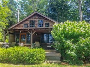 Photo of 63 ISLAND DR, Copake, NY 12516 (MLS # 380859)