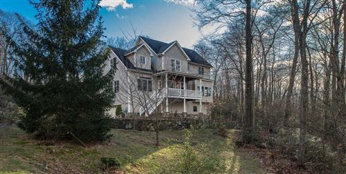 Photo of 64 LAUREL MOUNTAIN CT, Kent, NY 10512 (MLS # 396861)