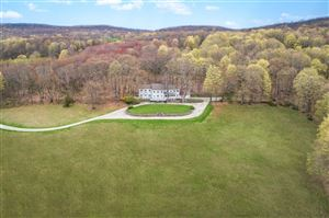 Photo of 54 KENNEL ROAD, Amenia, NY 12592 (MLS # 377867)